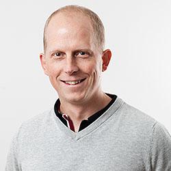 Björn Burman