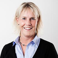 Catarina Ringström