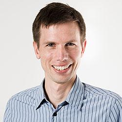 Erik Norstedt