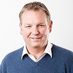 Jonas Ringström