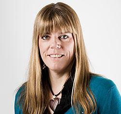 Monica Ström