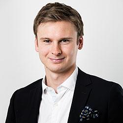 Rasmus Falk