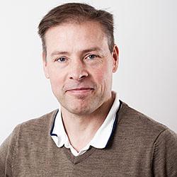 Rolf Eriksson