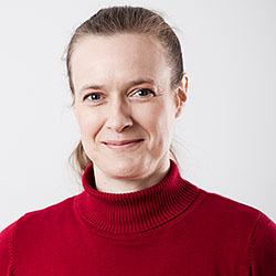 Sofia Lindberg