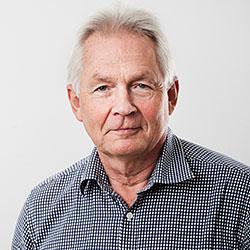 Stig Selin