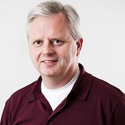 Vincent Åbom