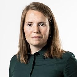 Lina Olofsson