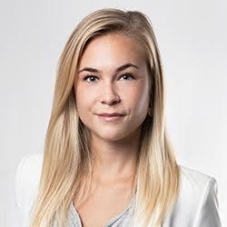Julia Eineljung