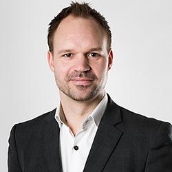 Jimmy Svensson
