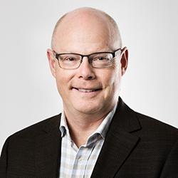 Lennart Norberg