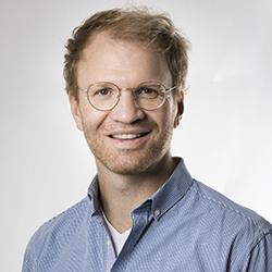 Martin Båth