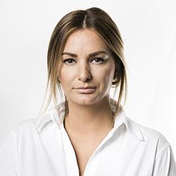 Niki Aurelius