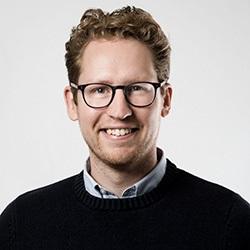 Viktor Lindgren
